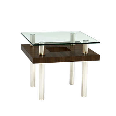Picture of Hokkaido End Table by BDI